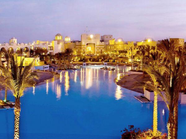 The Palace Port Ghalib image6