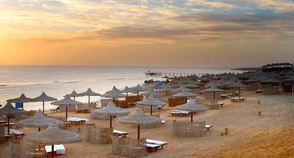 LTI Akassia Beach image5