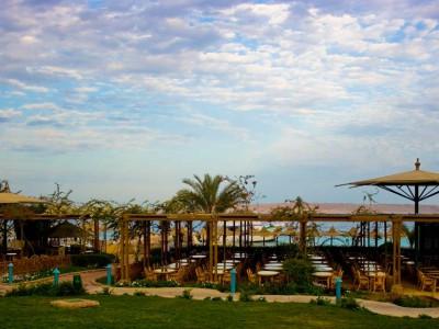 Montillon Grand Horizon Beach Resort image1