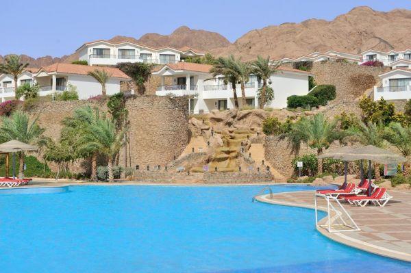 Ecotel Dahab Bay View Resort image6