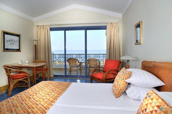Ecotel Dahab Bay View Resort image1