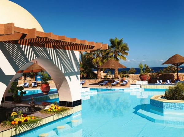 Mövenpick Resort El Quseir image3