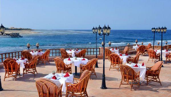 Mövenpick Resort El Quseir image2