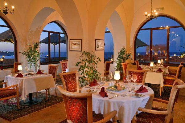 Mövenpick Resort El Quseir image6