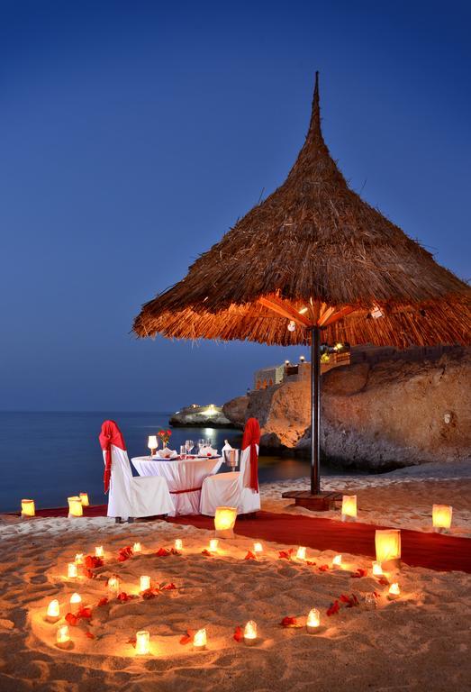Mövenpick Resort El Quseir image4