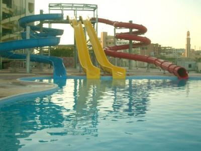 Montillon Grand Horizon Beach Resort image3