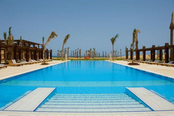 Labranda Gemma Resort image1