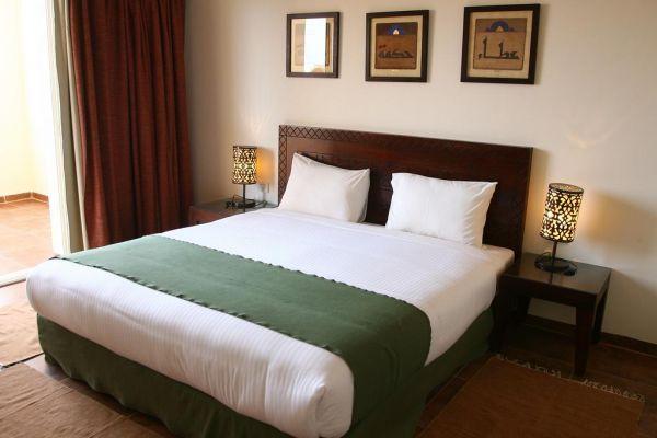 Labranda Gemma Resort image4