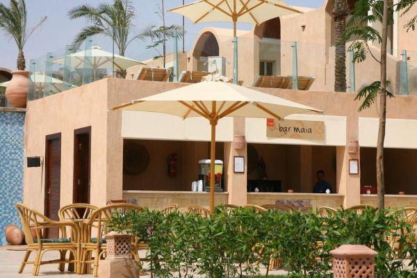 Labranda Gemma Resort image5