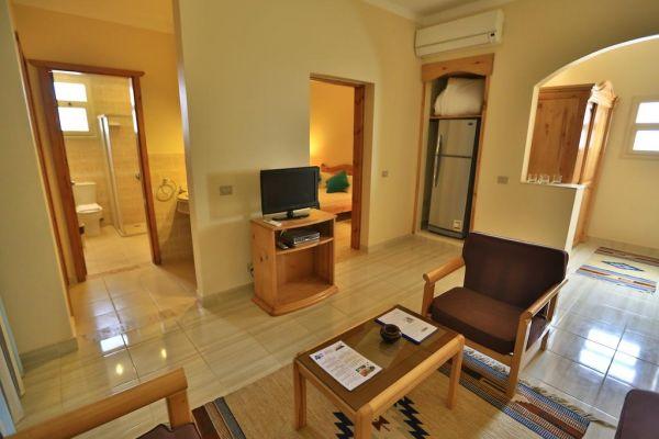 Sheikh Ali Dahab Resort image3