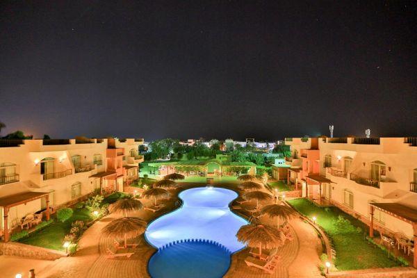 Sheikh Ali Dahab Resort image4