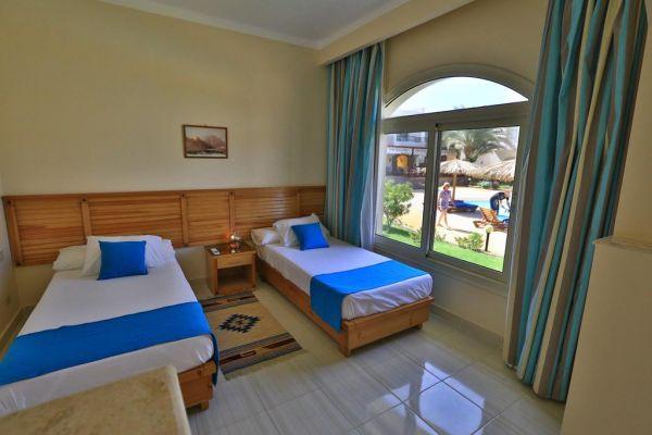 Sheikh Ali Dahab Resort image5