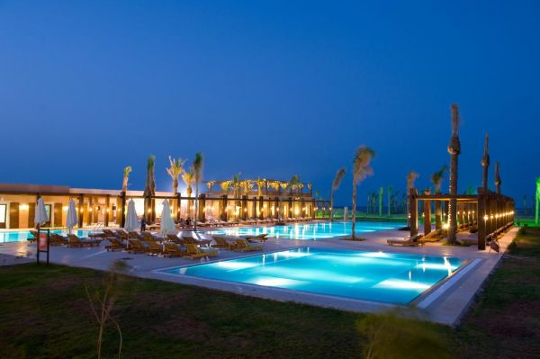 Labranda Gemma Resort image9