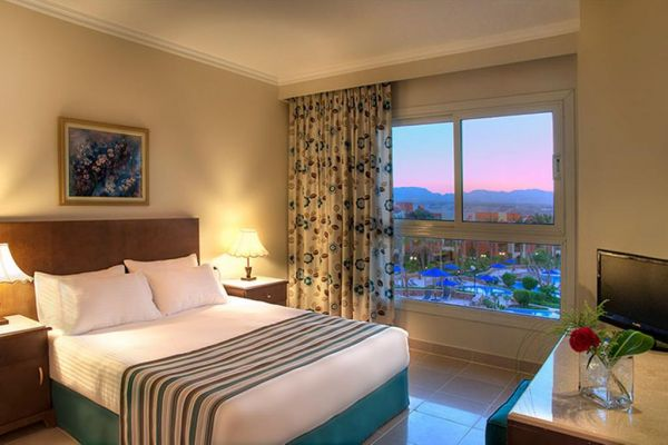 Aurora Bay Resort Marsa Alam image11