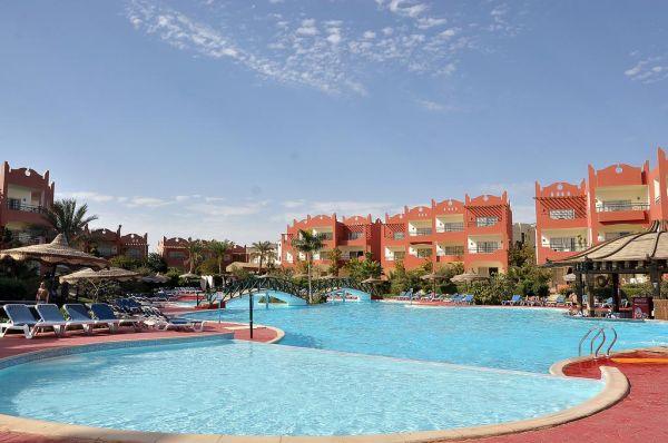 Aqua Hotel Resort & Spa image5