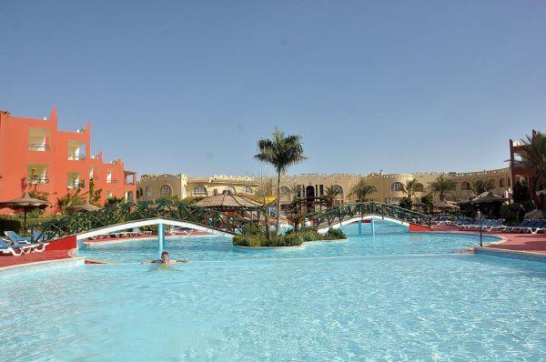 Aqua Hotel Resort & Spa image6