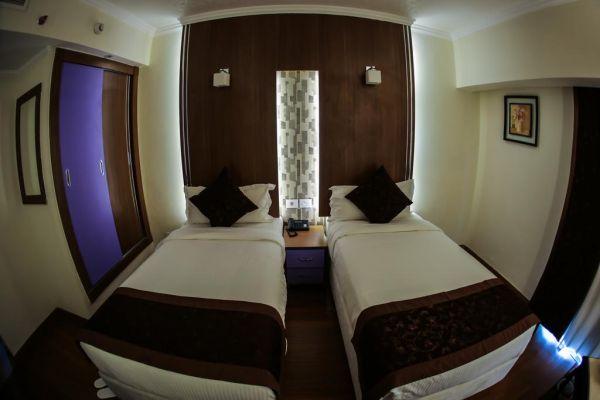 Tolip Inn Maadi image4