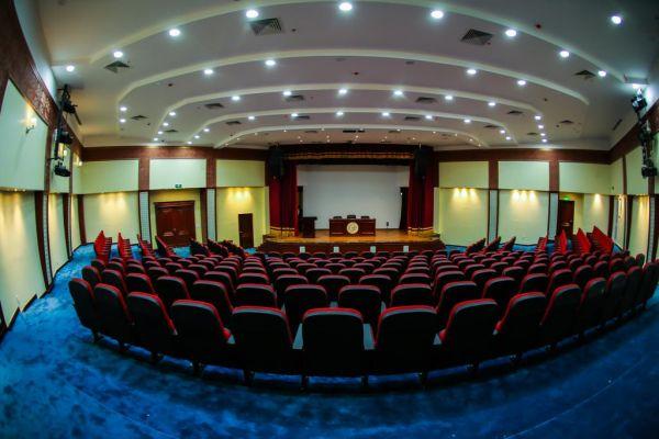 Tolip Inn Maadi image11