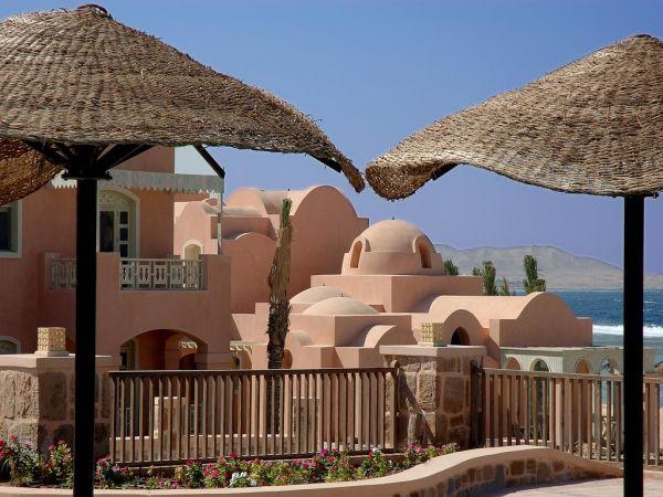 Radisson Blu Resort El Quseir image9