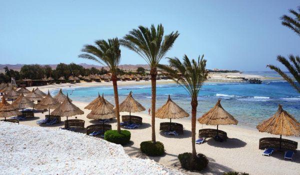 Mövenpick Resort El Quseir image5