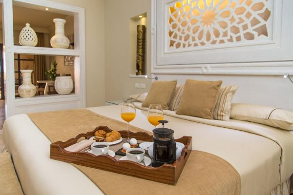 The Makadi Spa Hotel - Adults Only image4