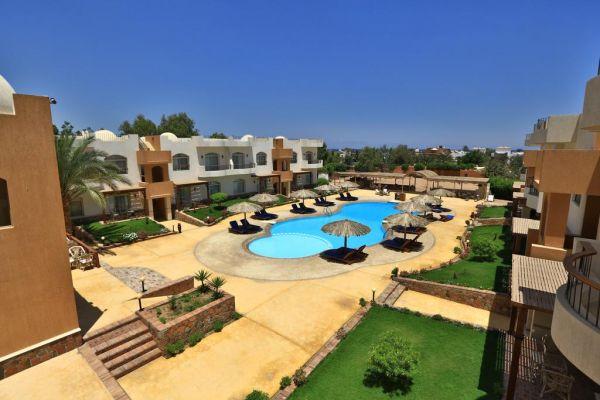 Sheikh Ali Dahab Resort image6
