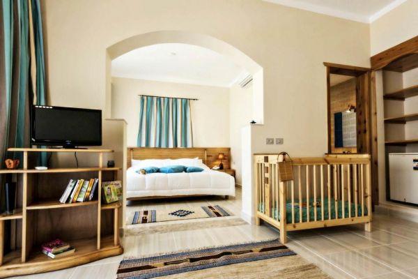 Sheikh Ali Dahab Resort image7