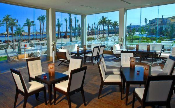 Coral Sea Sensatori Resort image3