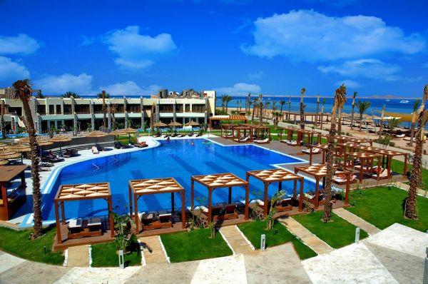 Coral Sea Sensatori Resort image6