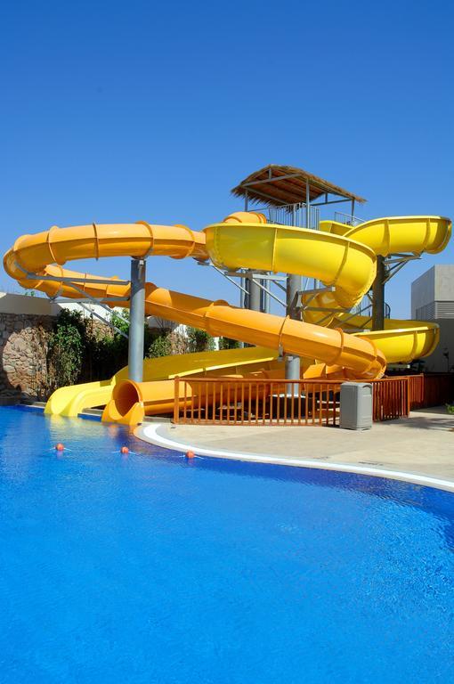 Coral Sea Sensatori Resort image9