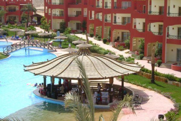 Aqua Hotel Resort & Spa image7