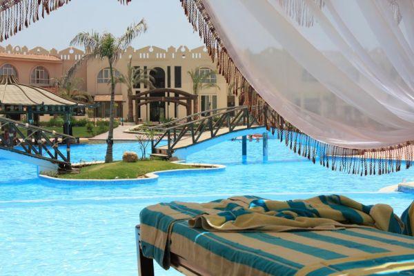 Aqua Hotel Resort & Spa image2