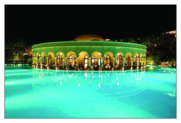 The Makadi Palace Hotel image2