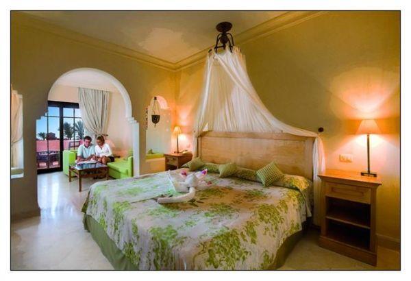 The Makadi Palace Hotel image4