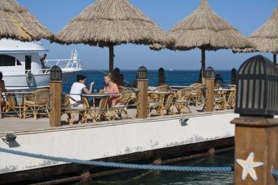 Siva Grand Beach Hotel image1