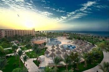 Siva Grand Beach Hotel image6