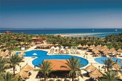 Siva Grand Beach Hotel image3