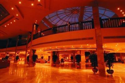 Siva Grand Beach Hotel image5
