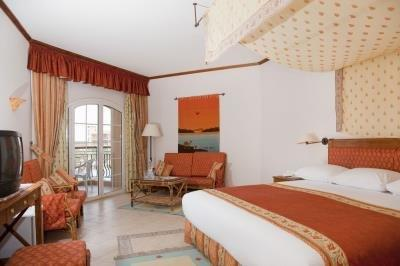 Siva Grand Beach Hotel image4