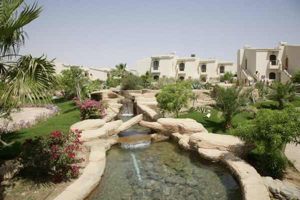 Island View Resort image5