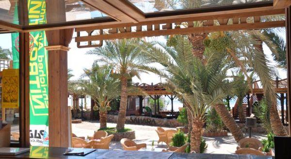 Acacia Dahab Hotel image17