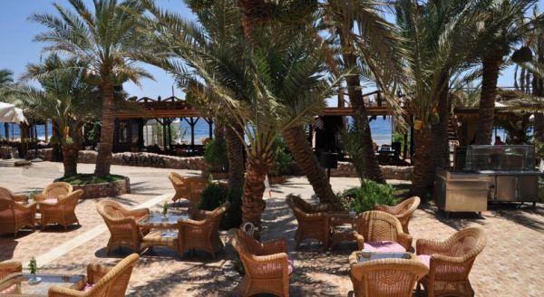 Acacia Dahab Hotel image18