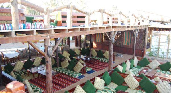 Acacia Dahab Hotel image19