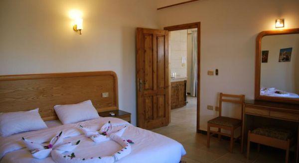 Acacia Dahab Hotel image22