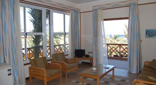 Acacia Dahab Hotel image30