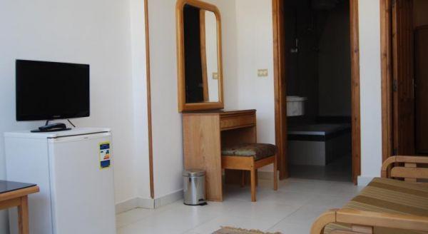 Acacia Dahab Hotel image29