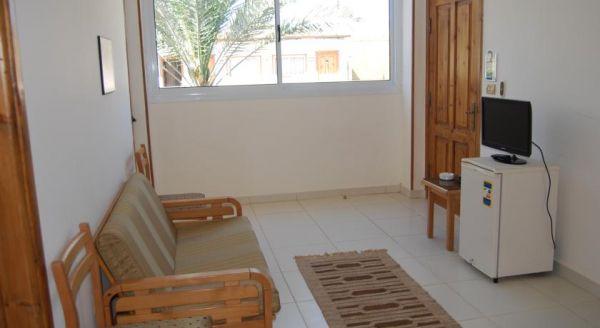 Acacia Dahab Hotel image28