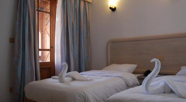 Acacia Dahab Hotel image27