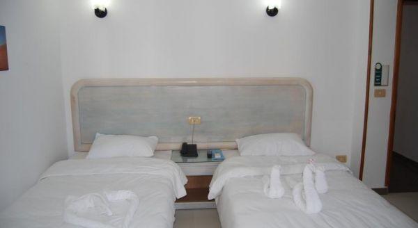 Acacia Dahab Hotel image25