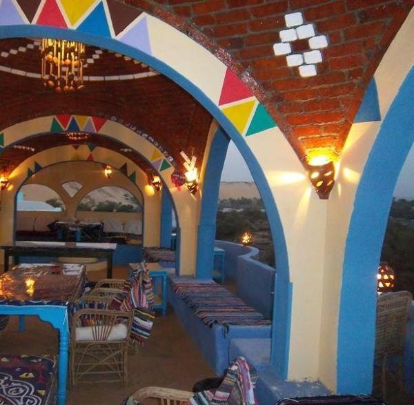 Ounaty Ka Guest House image2